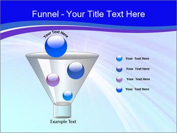 0000076362 PowerPoint Templates - Slide 63