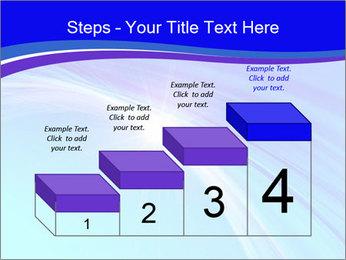 0000076362 PowerPoint Template - Slide 64