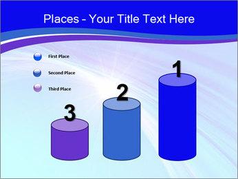 0000076362 PowerPoint Template - Slide 65