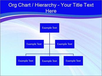 0000076362 PowerPoint Template - Slide 66