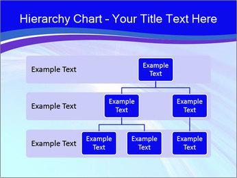 0000076362 PowerPoint Template - Slide 67