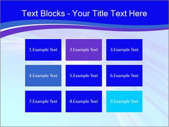 0000076362 PowerPoint Template - Slide 68