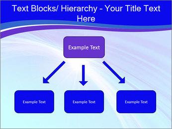 0000076362 PowerPoint Template - Slide 69