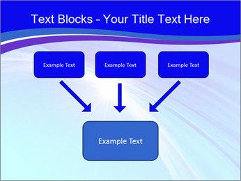 0000076362 PowerPoint Template - Slide 70