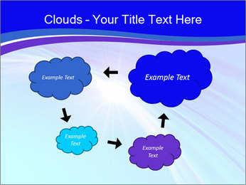 0000076362 PowerPoint Template - Slide 72
