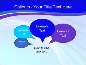 0000076362 PowerPoint Template - Slide 73