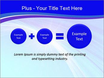 0000076362 PowerPoint Template - Slide 75