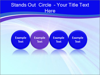 0000076362 PowerPoint Template - Slide 76