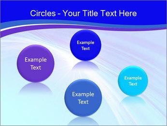 0000076362 PowerPoint Templates - Slide 77