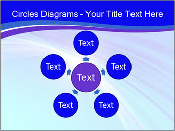 0000076362 PowerPoint Template - Slide 78