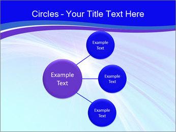 0000076362 PowerPoint Template - Slide 79