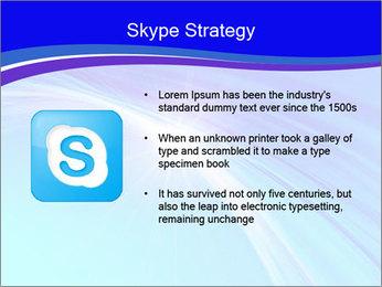 0000076362 PowerPoint Template - Slide 8