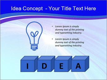 0000076362 PowerPoint Templates - Slide 80