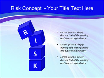 0000076362 PowerPoint Template - Slide 81