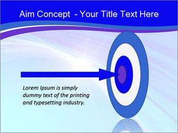 0000076362 PowerPoint Template - Slide 83