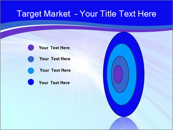 0000076362 PowerPoint Template - Slide 84