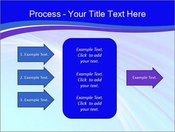 0000076362 PowerPoint Template - Slide 85