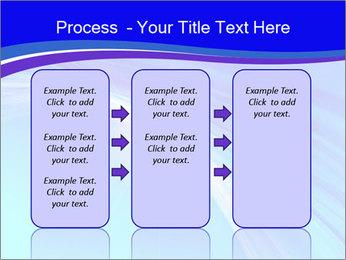 0000076362 PowerPoint Template - Slide 86