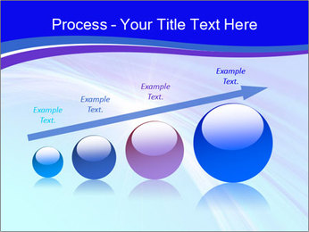 0000076362 PowerPoint Template - Slide 87