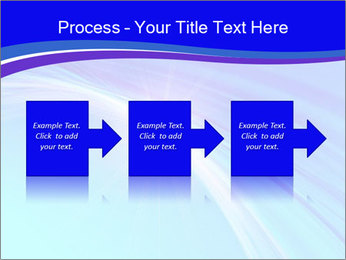 0000076362 PowerPoint Template - Slide 88