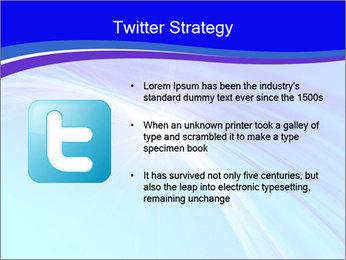 0000076362 PowerPoint Template - Slide 9