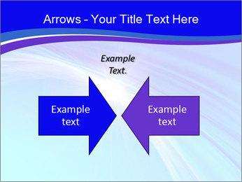 0000076362 PowerPoint Template - Slide 90