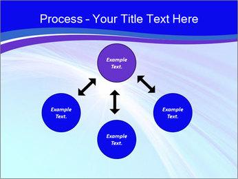 0000076362 PowerPoint Template - Slide 91