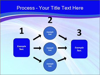 0000076362 PowerPoint Template - Slide 92