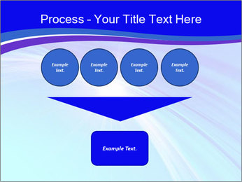 0000076362 PowerPoint Template - Slide 93