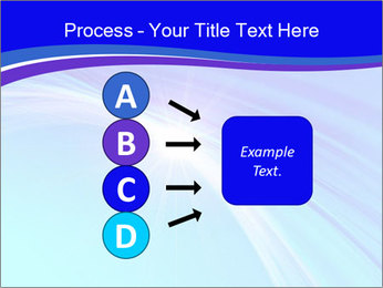 0000076362 PowerPoint Template - Slide 94