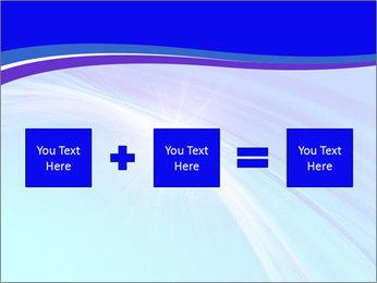 0000076362 PowerPoint Template - Slide 95