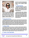 0000076362 Word Templates - Page 4