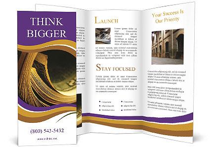 0000076363 Brochure Template