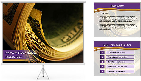 0000076363 PowerPoint Template