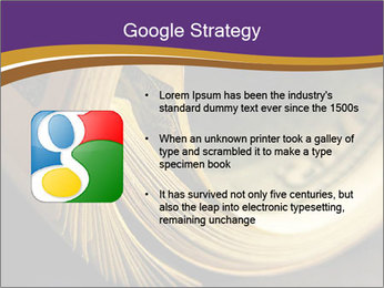 0000076363 PowerPoint Templates - Slide 10