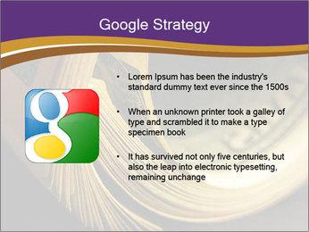 0000076363 PowerPoint Template - Slide 10