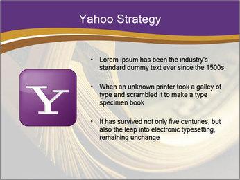 0000076363 PowerPoint Template - Slide 11