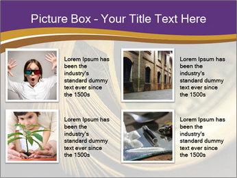 0000076363 PowerPoint Template - Slide 14