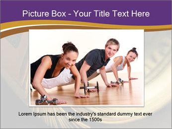 0000076363 PowerPoint Template - Slide 16