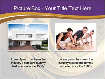 0000076363 PowerPoint Template - Slide 18