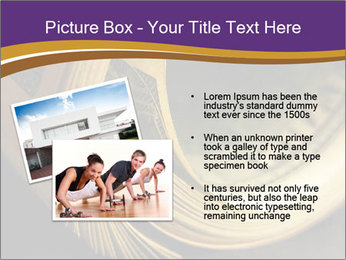 0000076363 PowerPoint Templates - Slide 20