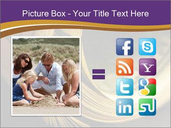 0000076363 PowerPoint Template - Slide 21