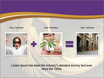 0000076363 PowerPoint Templates - Slide 22
