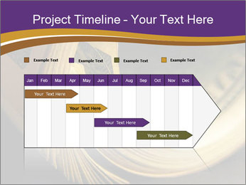 0000076363 PowerPoint Template - Slide 25