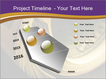 0000076363 PowerPoint Templates - Slide 26