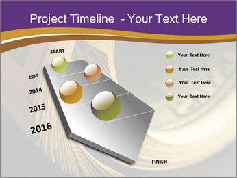 0000076363 PowerPoint Template - Slide 26