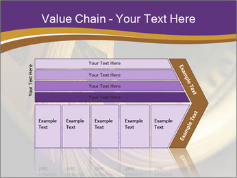 0000076363 PowerPoint Templates - Slide 27