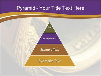 0000076363 PowerPoint Template - Slide 30