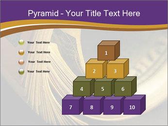 0000076363 PowerPoint Template - Slide 31