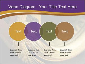 0000076363 PowerPoint Template - Slide 32